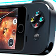Logitech's PowerShell Controller Turns Your iPhone 5 into a Handheld Game Console