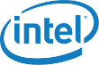 Intel Plans Full Court Press In Tablets As PC Market Stabilizes