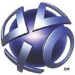 Sony Europe Resets PSN Passwords as Precaution, Forgets to Tell Customers