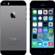 Fear of Commitment? Apple Starts Selling Unlocked iPhone 5S Models to U.S. Customers