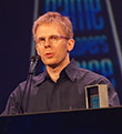 End Of An Era: John Carmack Leaves id Software for Oculus Rift