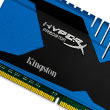Kingston Puts HyperX Predator 2800MHz Memory Kits on the Hunt for Overclockers