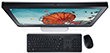 "Huge Dell Inspiron One 2330 AIO coupon, $399 50"" LED TV, $39 SSD, more"