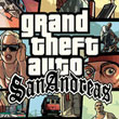 Rockstar Games Confirms Grand Theft Auto San Andreas Rides to Mobile in December