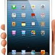 Apple Reportedly Increased iPad Mini Orders After Removing Production Bottlenecks