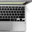 Asus and Toshiba Plan to Jump on Google's Chromebook Bandwagon with Haswell in Tow