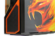 iBuypower Chimera 4SE FX Ultimate: AMD Gaming PC