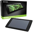 HotHardware EVGA Tegra Note Tablet Holiday Giveaway!