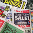 Are Black Friday Discounts Really a Sham?