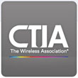 CTIA Says They've Got Your Back, Stolen Smartphone Database Ready To Roll