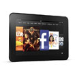 Amazon Kindle Fire HD and Fire HDX Cut To $119 and $179 Respectively For Cyber Monday