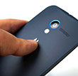 Moto X Just $349 On Cyber Monday, Moto G Starts Shipping