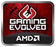 AMD A10 Kaveri APU Details Leaked