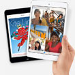 iPad Tablets Sell Like Hotcakes Over Holiday Weekend, Investors Raise Apple's Target Price