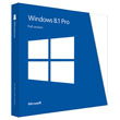 Windows 8.1 Desktop Usage Inches Past Mac OS X 10.9, Windows 7 Remains Dominant