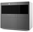 3D Systems Unveils ProJet 4500 Full Color 3D Printer