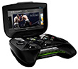 NVIDIA SHIELD Android Gaming Portable Update Supports 1080p Game Streaming at 60 FPS