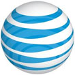 AT&T Throws No-Contract Phone Users a Bone with Cheaper Mobile Share Value Plans