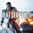 EA Shares Take Shrapnel on Battlefield 4 Bugs, DICE on Hot Seat