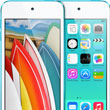 iOS 7 is Now Installed on 74 Percent of Apple Devices