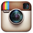 Instagram Invite May Indicate Physical Printing Service
