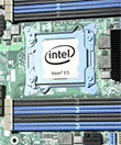 Intel Planning 15-Core Ivytown Processor For High End Servers
