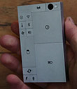 "Motorola CEO On Project Ara Modular Smartphone: ""There Is A Prototype"""