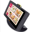 Applebee's to Install 100K Intel-Based Kiosk Tablets a Restaurant Locations This Year