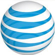 AT&T Just Became the First U.S. Wireless Carrier to Offer International LTE Roaming