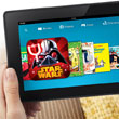Heads Up: Amazon is Offering 20 Percent Discount on Select Kindle Fire Devices Today Only