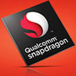 Qualcomm Adds a 64-bit Chip to Snapdragon Portfolio, Targets Entry Level Smartphones
