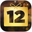 Apple in a Giving Mood, Treats iOS Users to 12 Days of Gifts