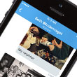 Twitter Adds Photos to Direct Messaging in Mobile App