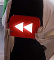 YouTube Releases Its 2013 Rewind Video: What Does 2013 Say?