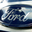 Ford's Board of Directors to Press Alan Mulally on Future Plans and Microsoft Job