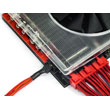 EVGA's GeForce GTX 780 Ti K|NGP|N Edition Begs for Some Hardcore Overclocking Action