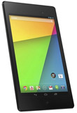 Big discount on Nexus 7 2013 tablet, $549 Quad-Core Desktop, Gaming Mouse and More