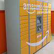 Amazon's Rumored 'Pantry' Expansion Opens in 2014, Will Compete Against Costco