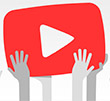 YouTube Announces Live Streaming Feature For Verified Accounts