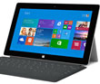Holiday Miracle: Microsoft Surface 2 And Surface 2 Pro Widely Sold Out