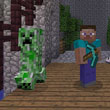 Minecraft Headed to PlayStation 3 on December 18