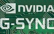New Nvidia Video Illustratres G-Sync Performance at 60 FPS