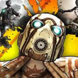 Borderlands 2 Discount Kicks Off Microsoft's 'Countdown to 2014' Sale for Xbox 360 Games