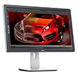 "10% Off Dell UP2414Q UltraSharp 24"" 3840x2160 IPS 4K Monitor"