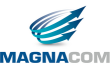 Stealth Start-Up MagnaCom Aims To Revolutionize Wireless Communications With 10db Signal Boost