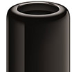 Apple's Innovative Cylindrical Mac Pro Available Starting Tomorrow