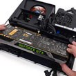 Steam Machine Teardown Reiterates Why PCs Rule and Tablets Drool