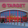 Target Data Breach Puts 40 Million Customer Credit Cards at Risk