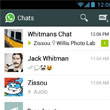 WhatsApp Messaging Service Balloons to 400 Million Active Users, Still Cheap and Ad-Free