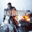 EA and DICE Roll Out Another Battlefield 4 Patch for the PC